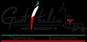 Trattoria Gust Italia