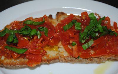 1c_bruschetta_tomate