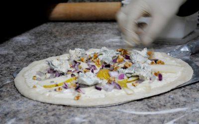 3a_zubereitung_pizza