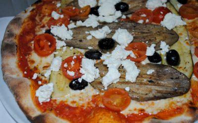 3d_pizza_augergine