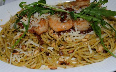5b_spagetti_scampi