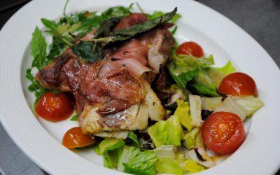 5d_schinken_salat