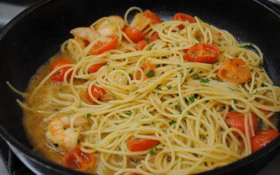 5i_spaghetti_pfanne