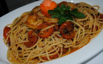 5j_spaghetti_tomate